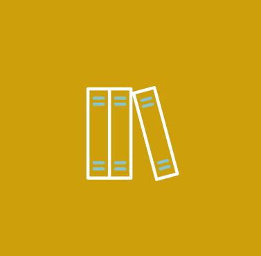librairie-vendée-montaigu